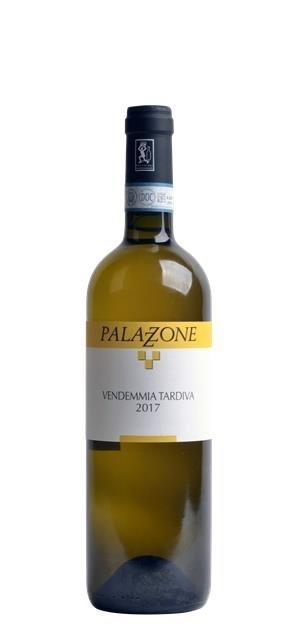 2017 V'Indugio (0,75L) - Palazzone
