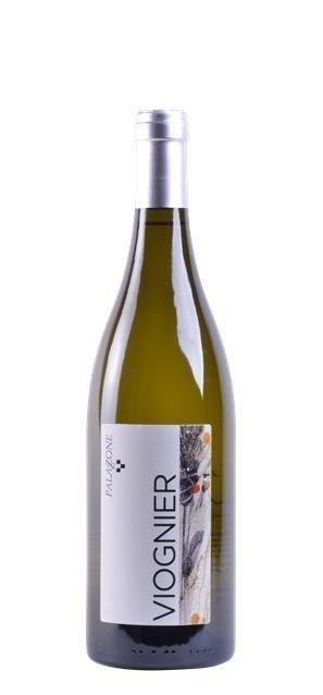 2017 Viognier (0,75L) - Palazzone