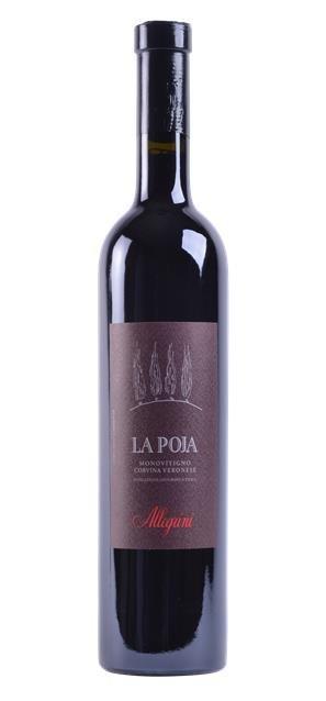 2011 La Poja (0,75L) - Allegrini