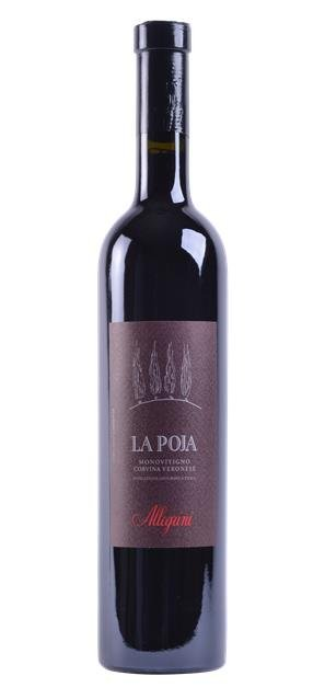 2012 La Poja (0,75L) - Allegrini