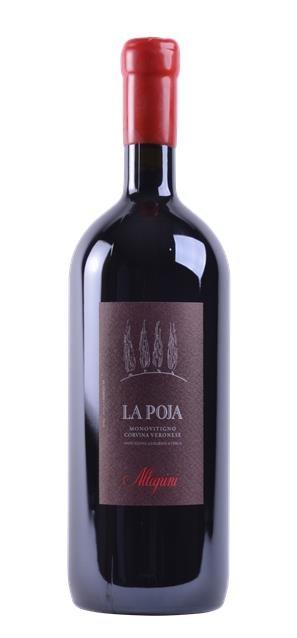 2013 La Poja (1,5L) - Allegrini