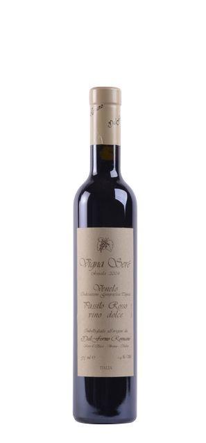 2004 Vigna Seré (0,375L) - Dal Forno