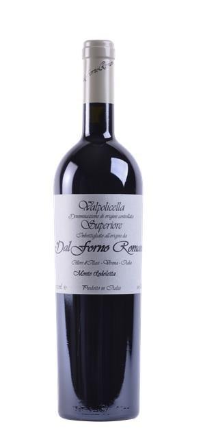 2011 Valpolicella Superiore (0,75L) - Dal Forno