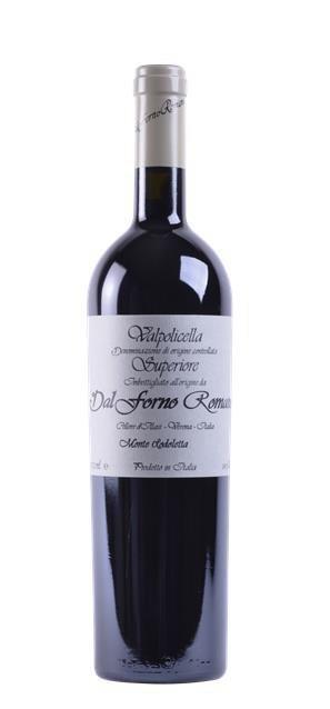 2011 Valpolicella Superiore Monte Lodoletta (3,0L) - Dal Forno