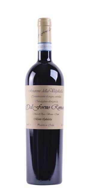 2011 Amarone della Valpolicella (0,75L) - Dal Forno