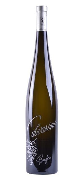2016 Calvarino (1,5L) - Pieropan