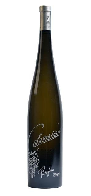 2017 Calvarino (1,5L) - Pieropan