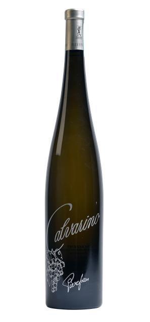 2018 Calvarino (1,5L) - Pieropan