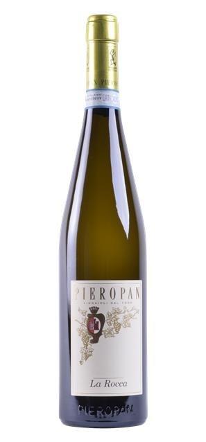 2016 La Rocca (0,75L) - Pieropan